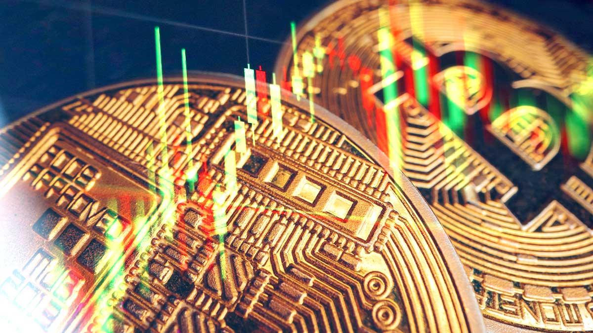 Crece la expectativa sobre el precio de bitcoin ante próximos anuncios de ETF de la SEC