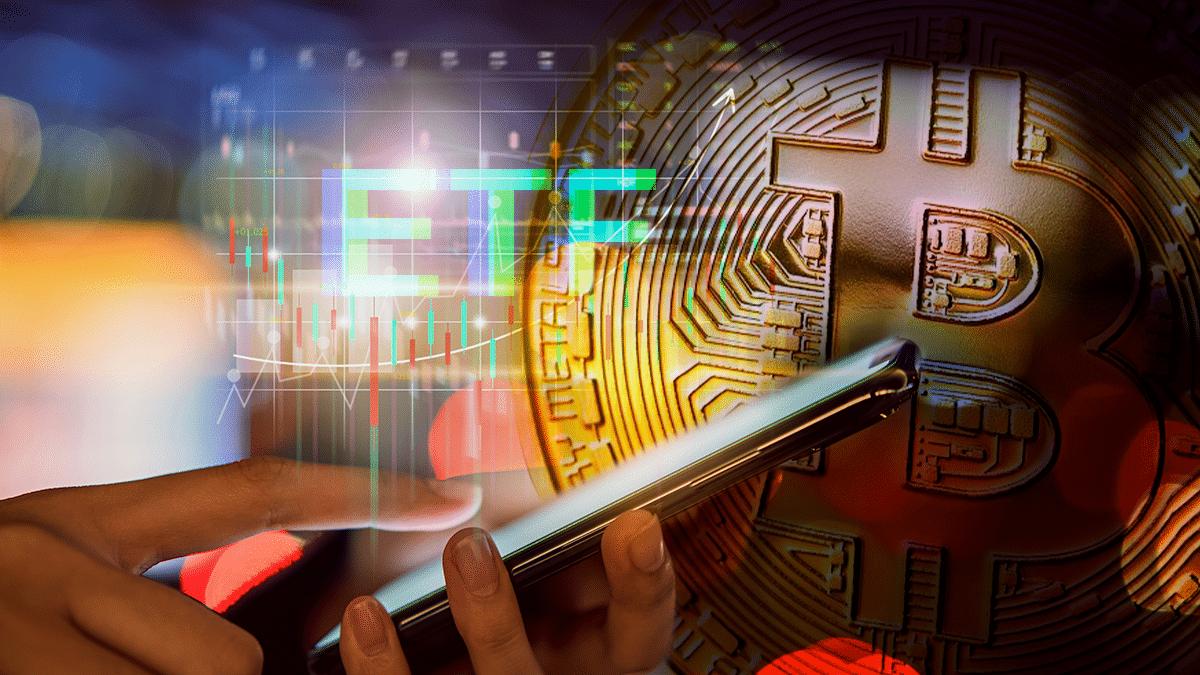 Segundo ETF de futuros de bitcoin se comercializará en Nasdaq este viernes