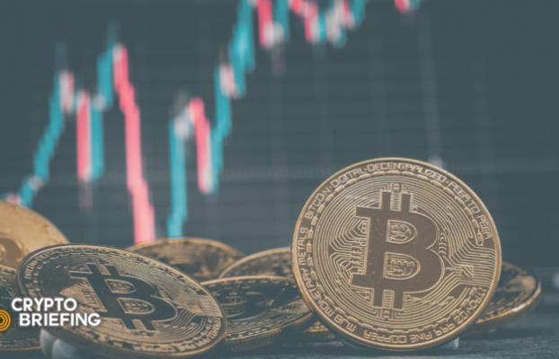 En qué se diferenciaría un ETF al contado de Bitcoin de un ETF de futuros