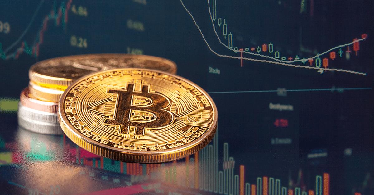 Bitcoin vs Tesla, Apple y Amazon: ¿quién gana la carrera del trading?