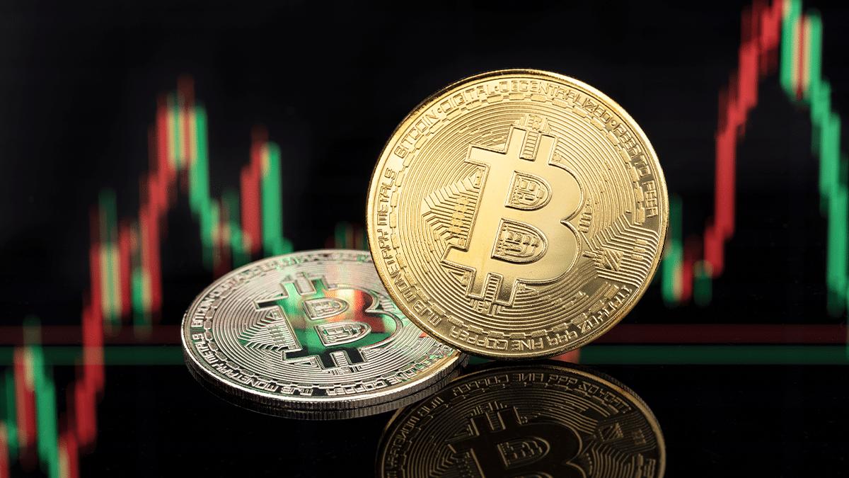 Bitcoin puede estar sobrevaluado según el analista Willy Woo