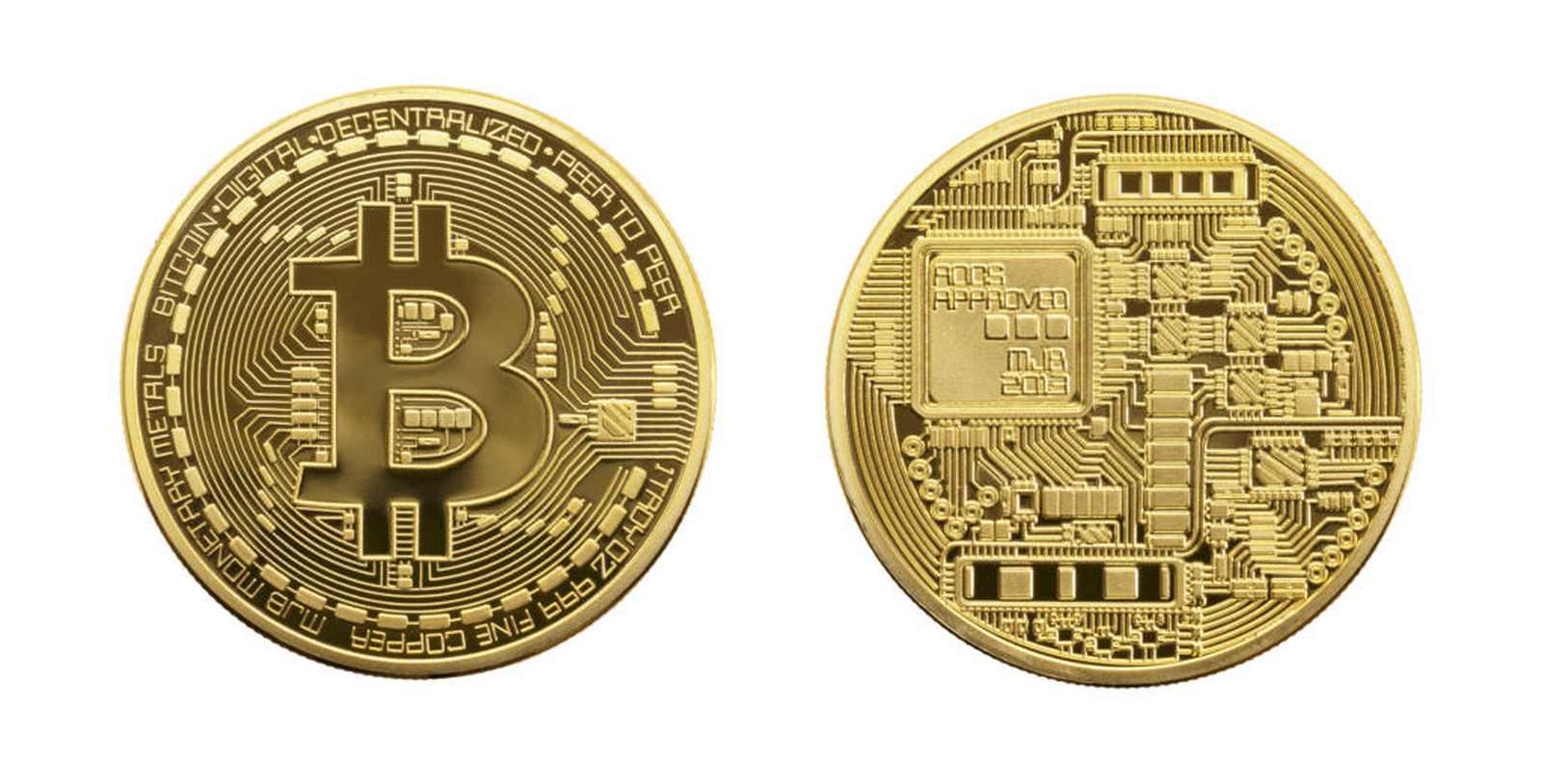 El CEO de Soros Fund Management confirma que el Family Office está invertido en Bitcoin