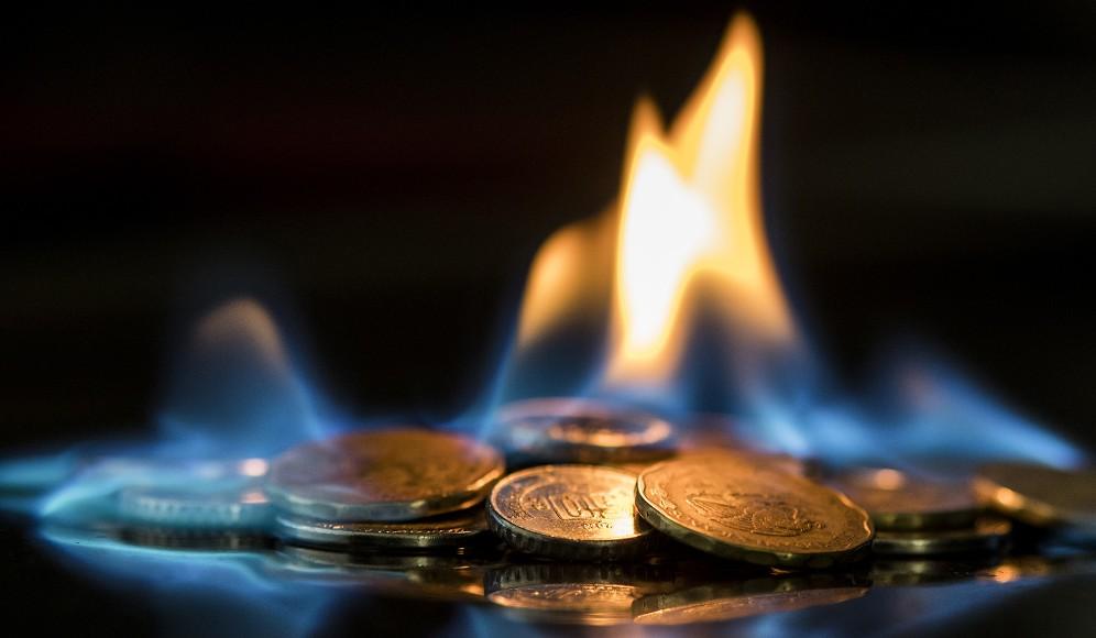 Binance 17th Burn ve ~ $ 640 millones en criptomonedas sacadas de circulación