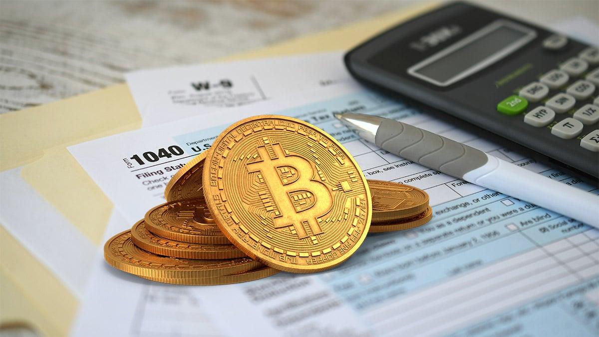Empresa de Chile crea plataforma para calcular impuestos de bitcoin