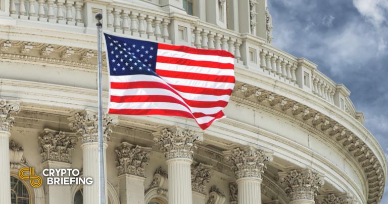 El gobierno de EE. UU. Redacta un plan unificado de supervisión de cifrado