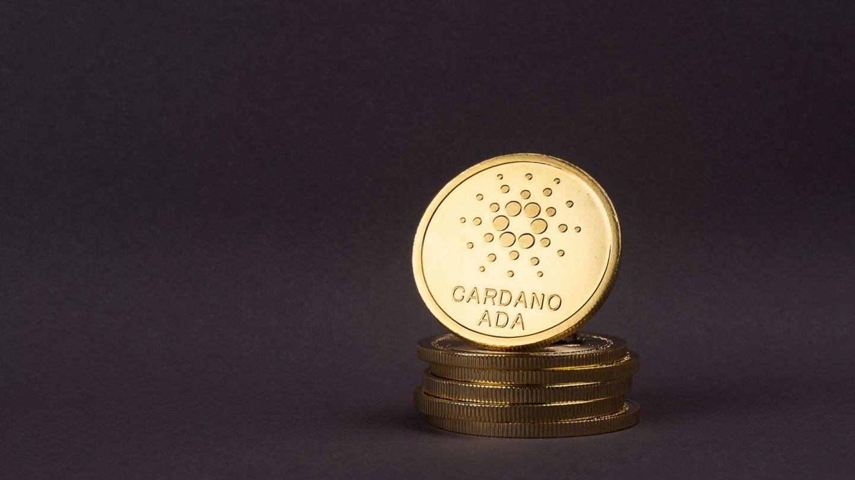 Cardano pierde el tercer lugar en el Top 10 de las criptomonedas, por qué puede caer aún más