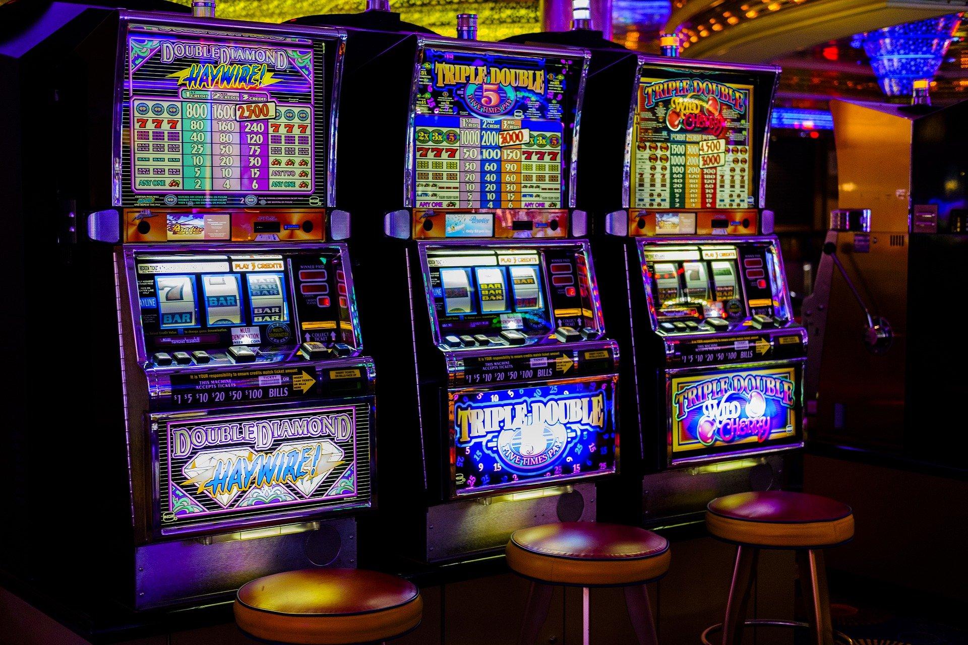 Los mejores casinos de Bitcoin están en camino de superar a los casinos tradicionales