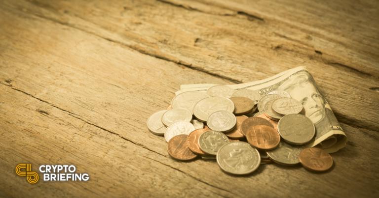 El prestamista criptográfico Celsius cierra una ronda de financiación de 400 millones de dólares