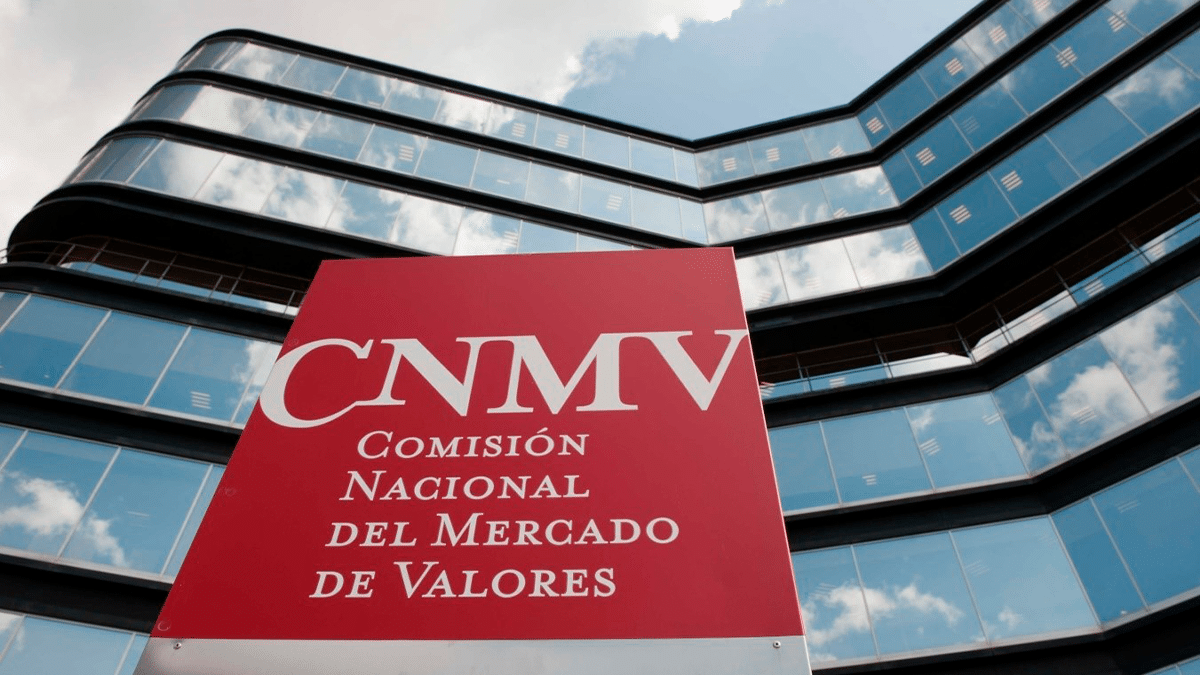 CNMV de España pide a influencers ser «responsables» al promover criptomonedas