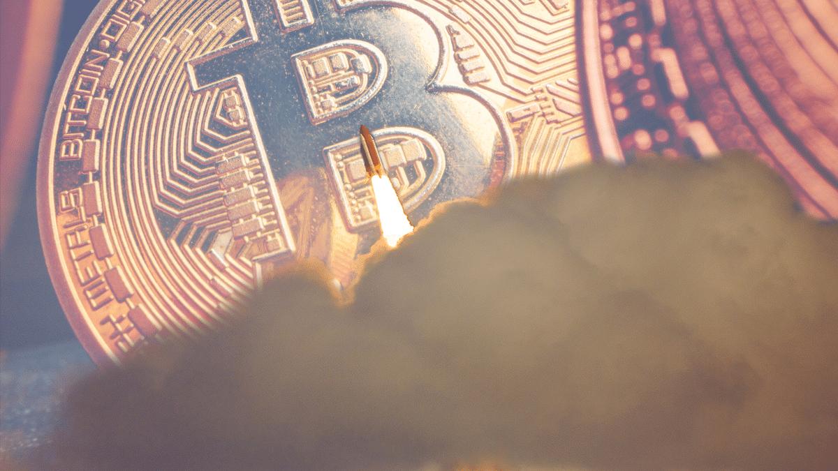Precio de bitcoin superará los USD 130.000 en diciembre, según Plan B