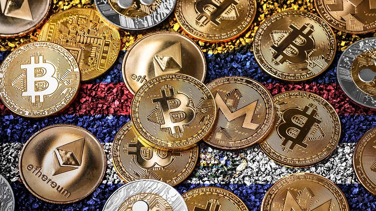 ¿Por qué a la banca colombiana le afecta la adopción de bitcoin en El Salvador?