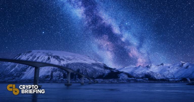 Cosmos Bridge to Ethereum está programado para lanzarse en 2021