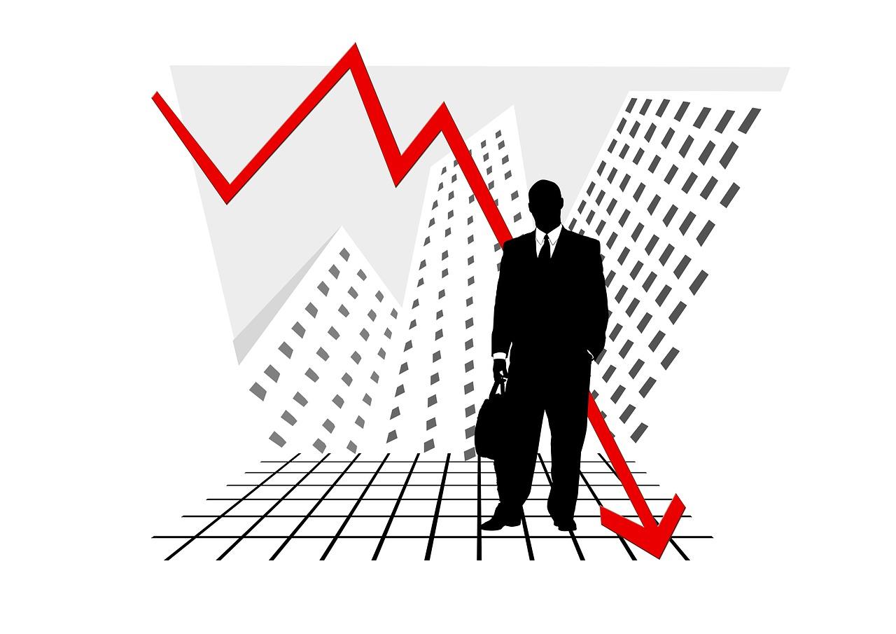¿Es inevitable la hiperinflación?  Jack Dorsey dice que «cambiará todo»