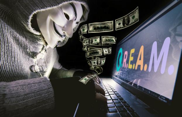 DeFi Cream Finance sufre nuevo ataque de $130 millones en tokens de la red Ethereum