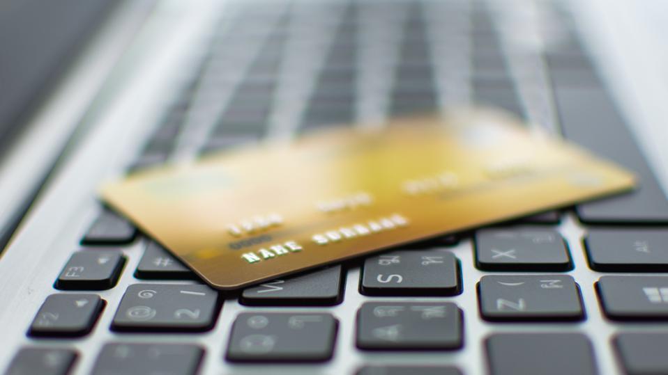 FinTech, detrás de la primera moneda estable de Cardano, lanza cuentas bancarias y tarjetas de débito Visa