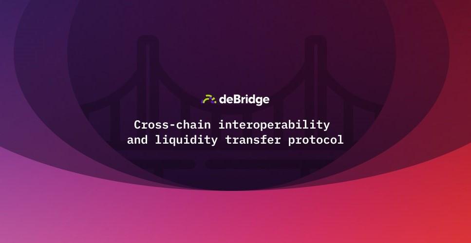 Los profesionales de la industria financiera están de acuerdo en que el futuro de DeFi requiere interoperabilidad entre cadenas y servicios de transferencia de liquidez fluidos
