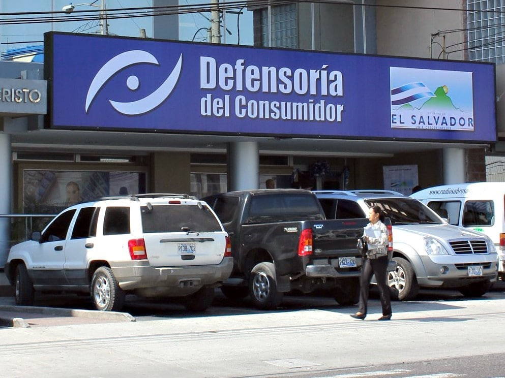 Afectados por fraude con Chivo Wallet no encuentran solución ante autoridades salvadoreñas