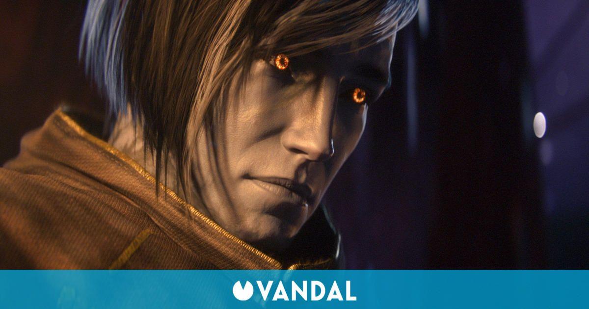 Destiny 2 eliminará la campaña de 'Los Renegados' en 2022, pero la sigue vendiendo