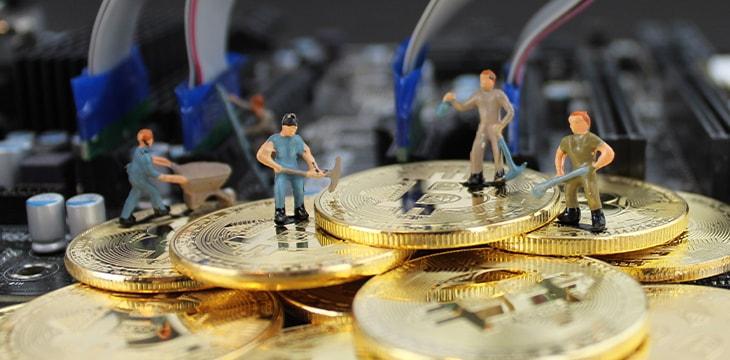 Powerbridge Technologies se prepara para lanzar Bitcoin y Ethereum Mining en Hong Kong
