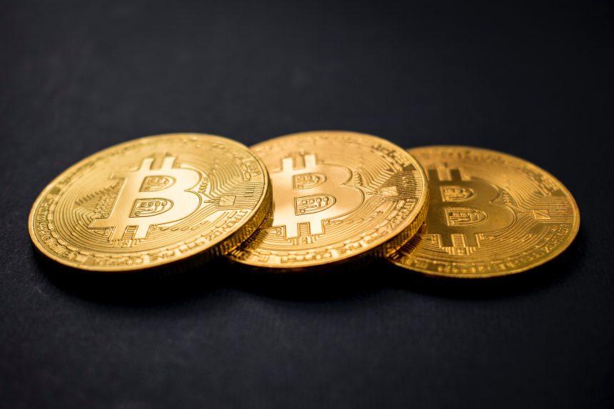El ETF de Bitcoin recibe la aprobación de la SEC, lo que marca un día histórico para las criptomonedas