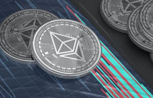 El shock de suministro de Ethereum crece a medida que disminuyen las reservas, aumenta el contrato ETH 2.0