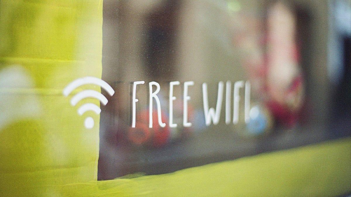 Cómo funciona el Wi-Fi 6E y qué implicará para tus dispositivos