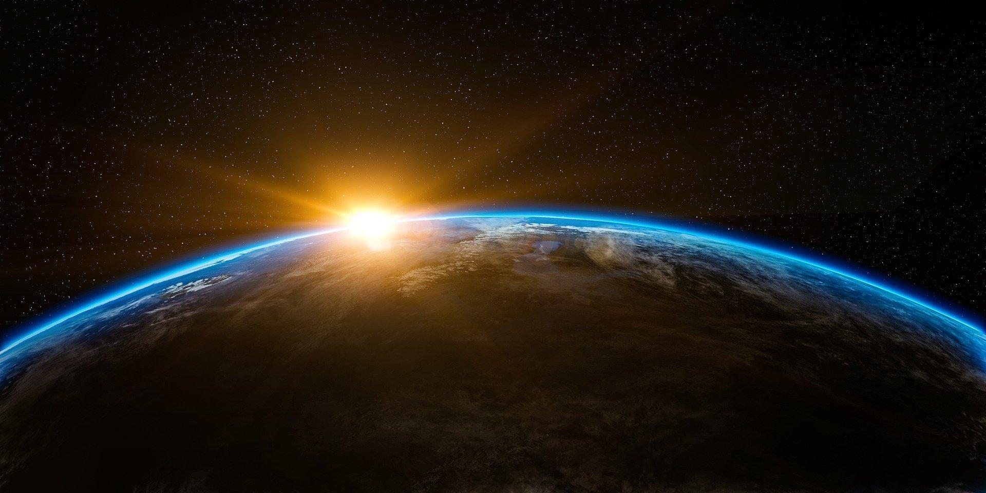 ¿Es el futuro de los mundos autoconstruidos del metaverso de NFT?