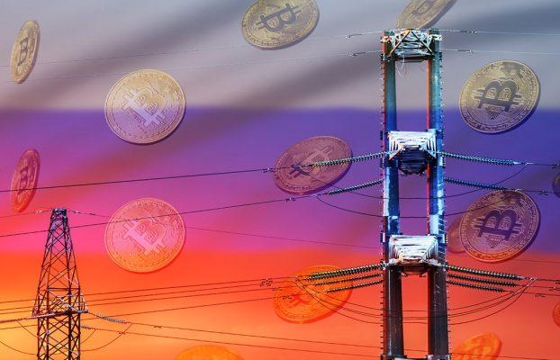 Éxodo de mineros de bitcoin de China impacta en sector energético de Rusia