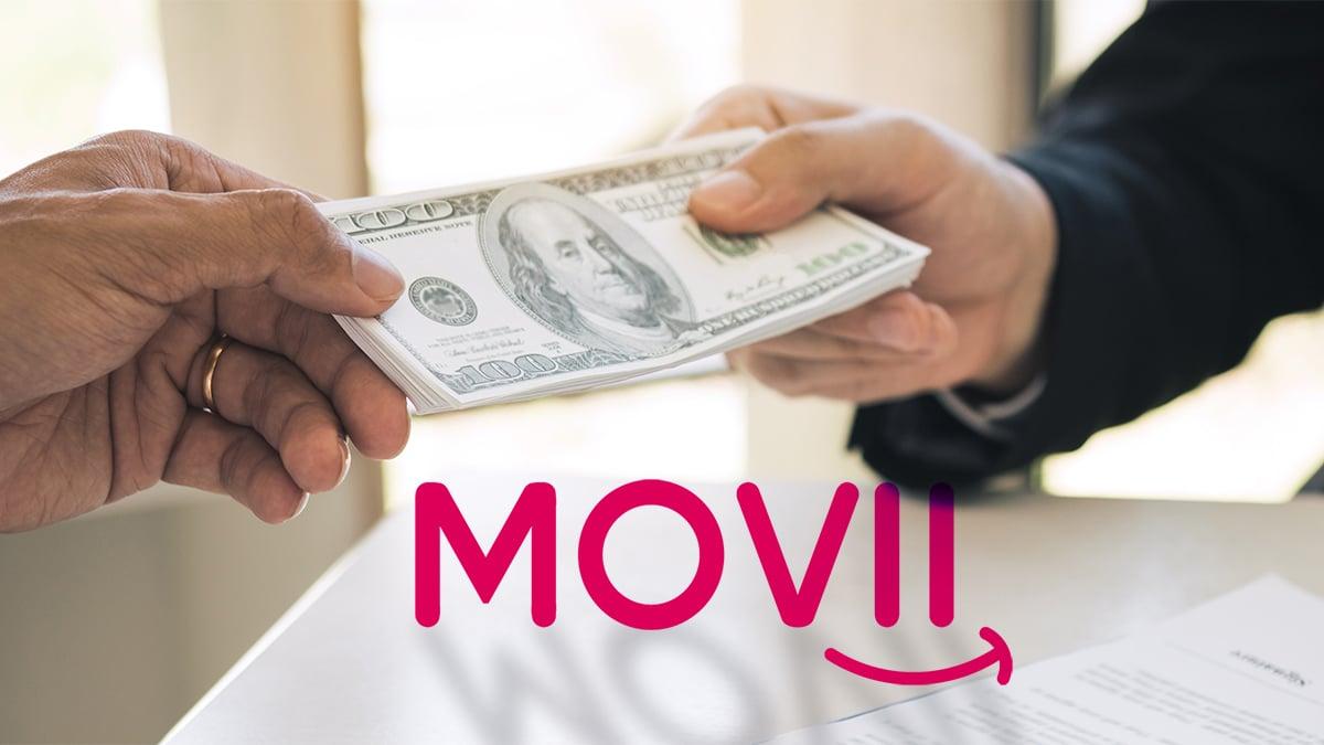 Con USD 15 millones en mano, MOVii de Colombia incluirá pagos con bitcoin