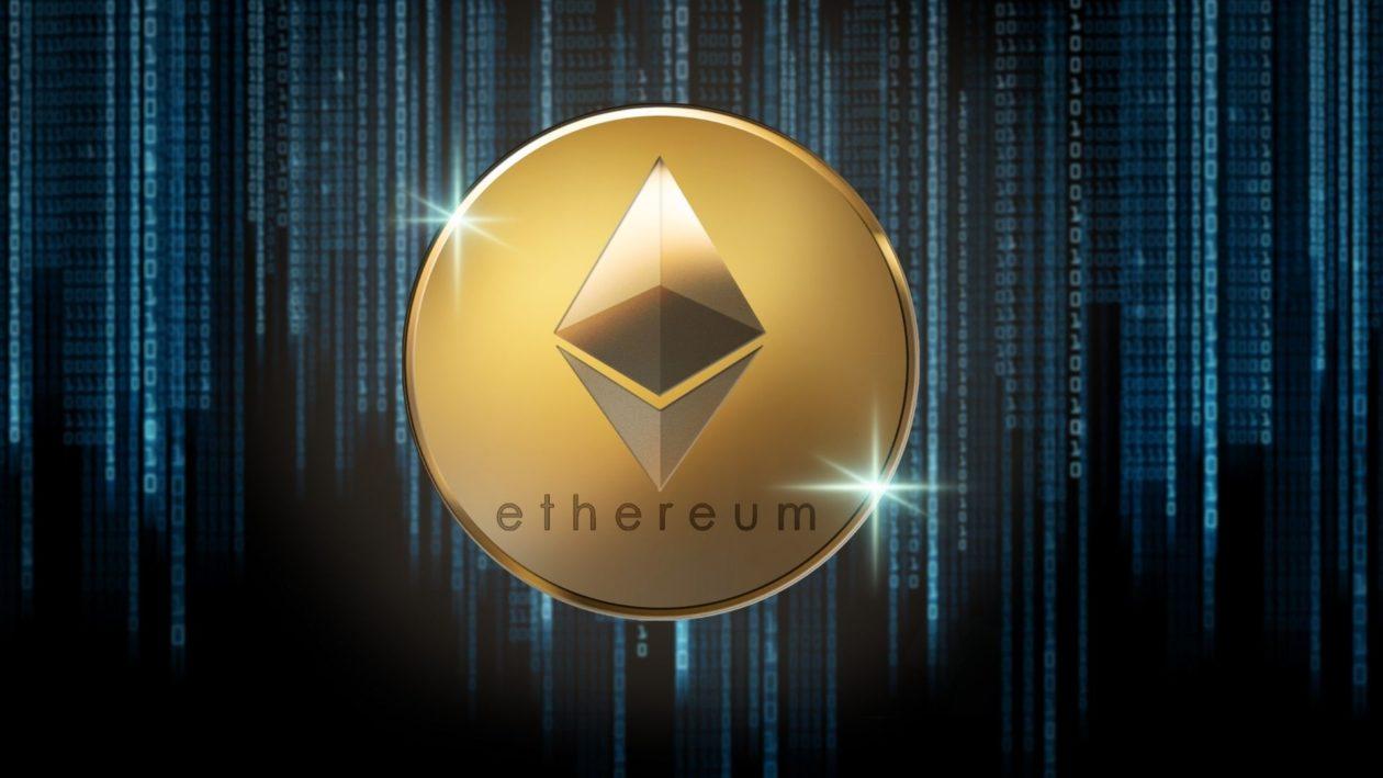 Los inversores esperan que Ethereum supere a Bitcoin, según la encuesta de CoinShares