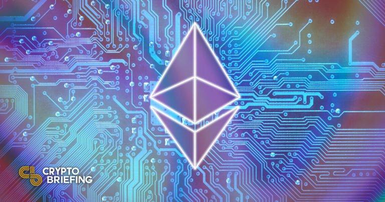 Las métricas en cadena de Ethereum preparan el escenario para un rally