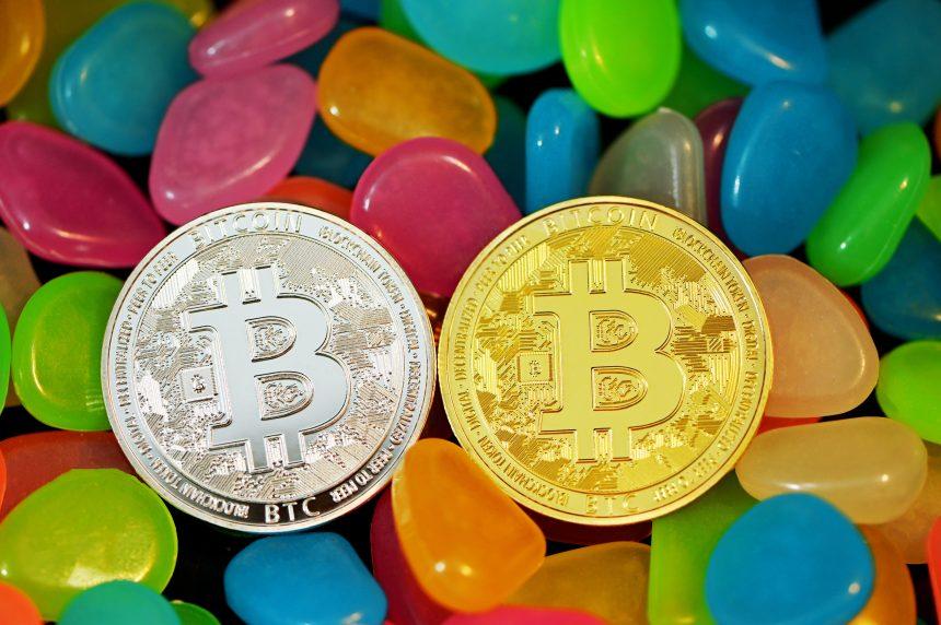 Bitcoin S2F Creator PlanB cree que BTC alcanzará los $ 135k en diciembre