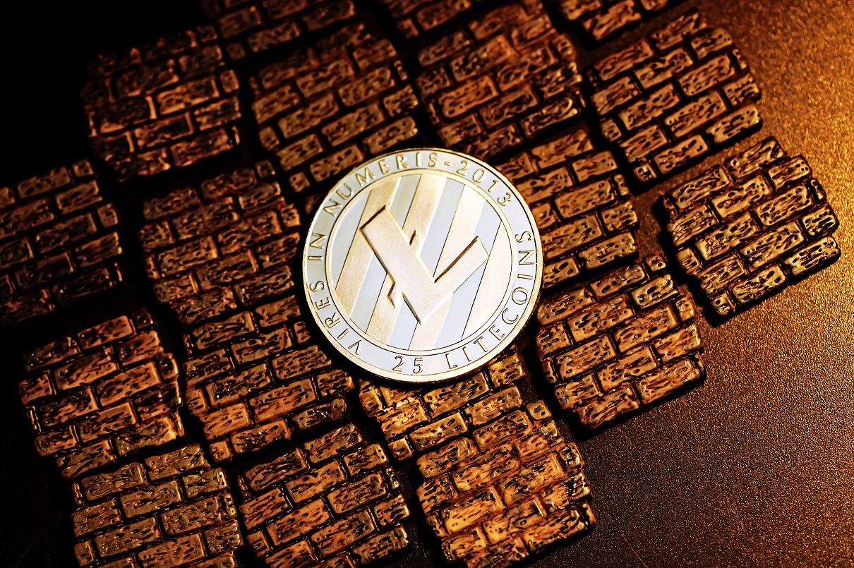 Charlie Lee resume los 10 años de historia de Litecoin.  Segunda parte: intercambios + traición