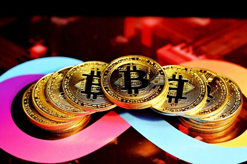 A medida que Bitcoin crea un nuevo ATH, Netflow sugiere que BTC explotará aquí