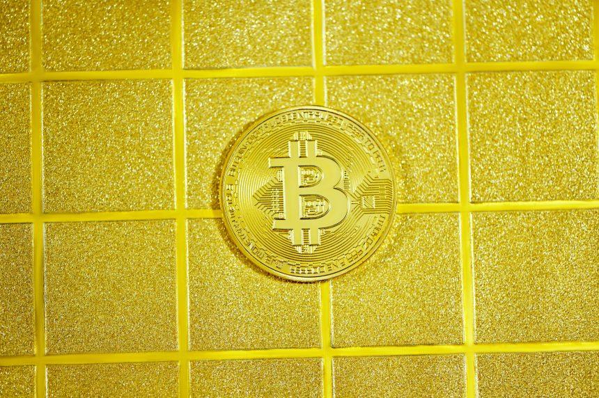 El voluble mercado de Bitcoin pasa del miedo a la codicia en un instante