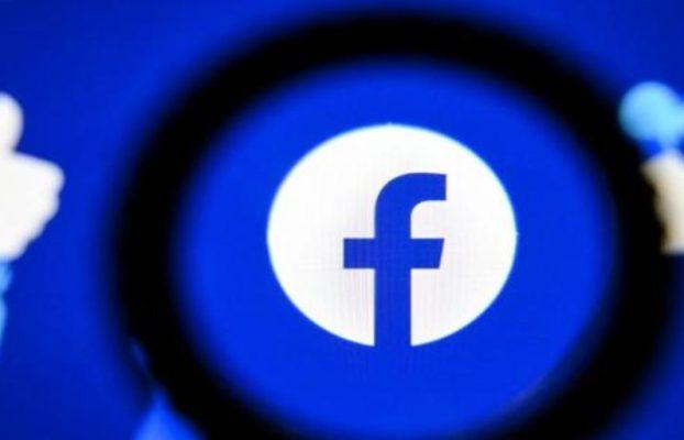 Zuckerberg anuncia cambios en Facebook para atraer a los usuarios jóvenes