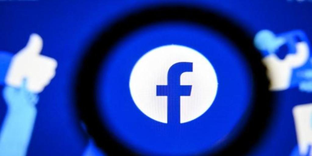 Facebook planea cambiar de nombre para que se relacione a la empresa con el 'metaverso'
