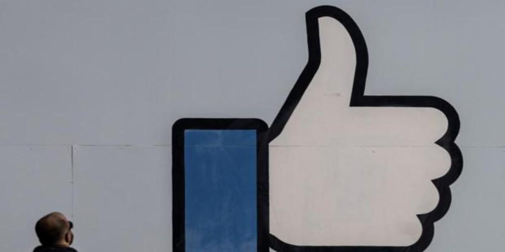 Facebook se enfrenta a «investigaciones gubernamentales» por sus últimos escándalos