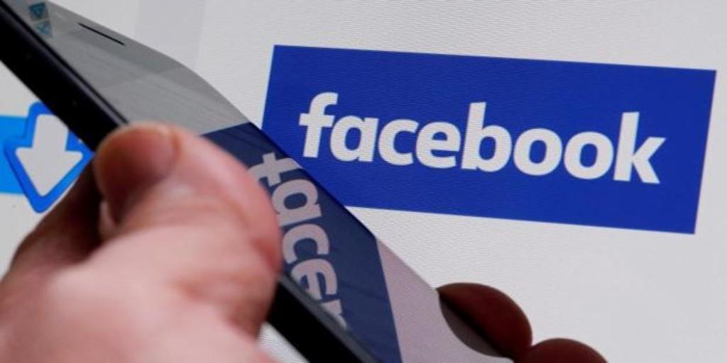 Zuckerberg cambia el nombre de Facebook a Meta y muestra su visión del metaverso