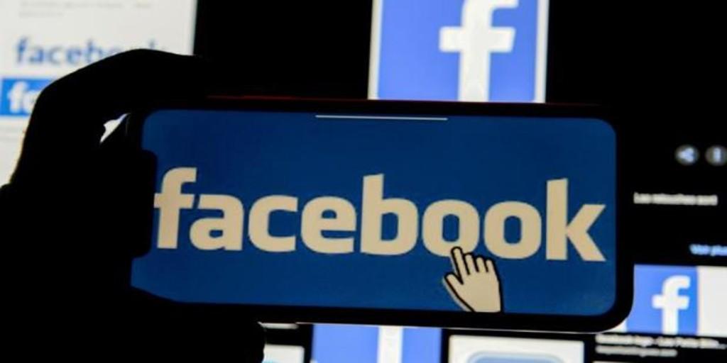 Acusan a Facebook de fomentar el discurso del odio con fines lucrativos