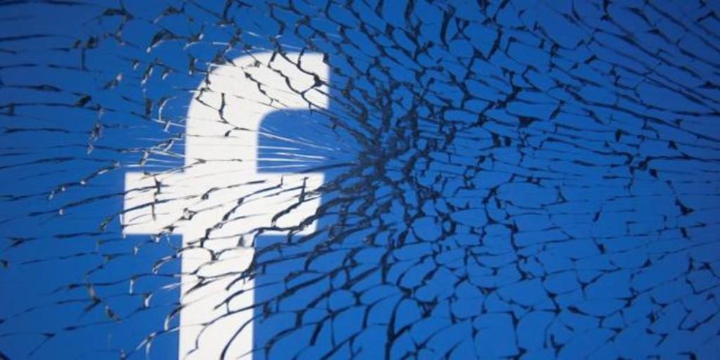 las claves de la caída de Facebook, WhatsApp e Instagram