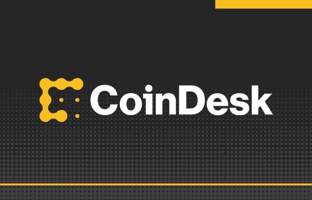 Por qué las comunidades Bitcoin y Crypto son tan escépticas con WorldCoin