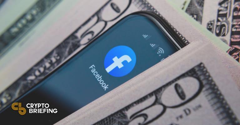 Dos clientes potenciales de Facebook Novi se han ido para unirse a A16z