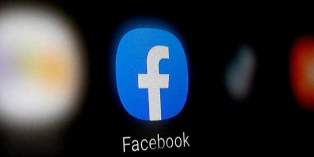Facebook retrasa el lanzamiento de nuevos productos y crea un equipo para analizar su reputación