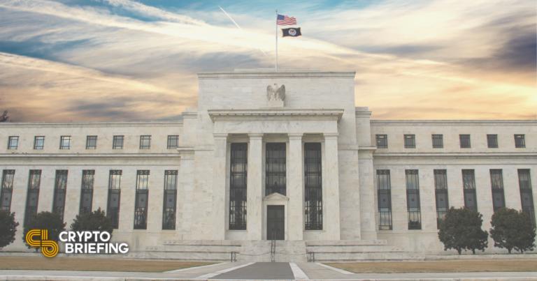 La Fed puede lanzar la revisión de CBDC tan pronto como esta semana