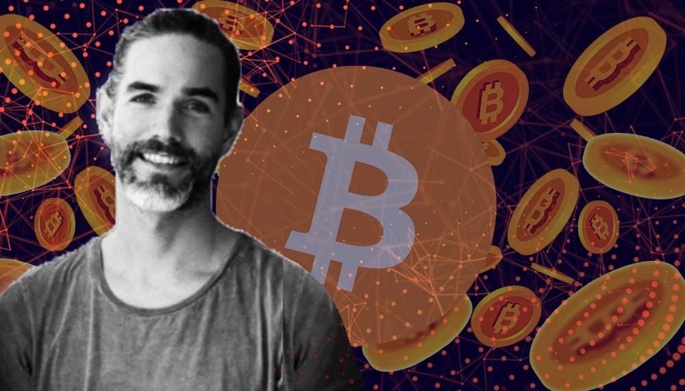 Renunció uno de los cuatro mantenedores del código de Bitcoin Core