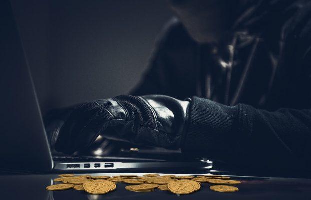 bitcoin es el método de pago más común relacionado con el secuestro de datos
