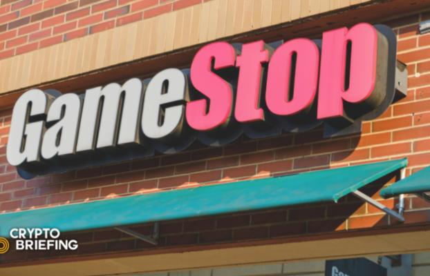 Los planes de GameStop NFT continúan con una gran cantidad de ofertas de trabajo