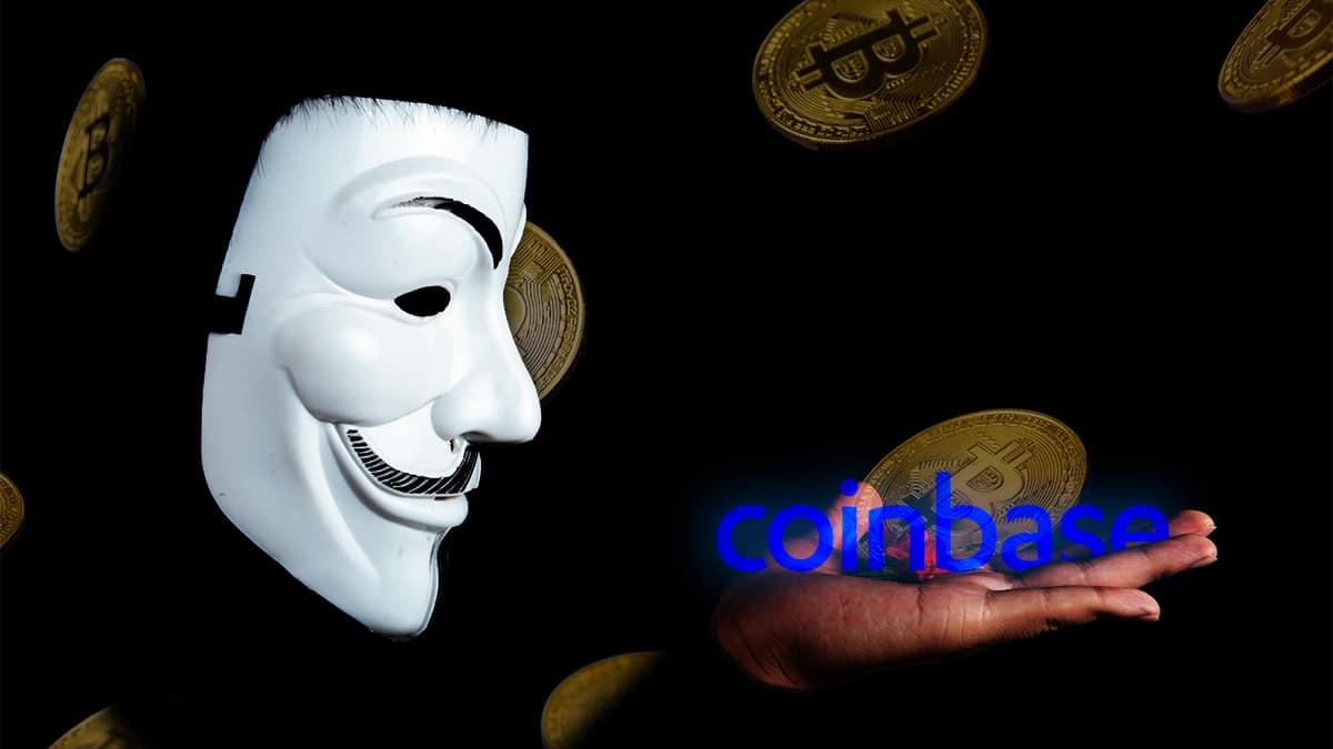 Hackers robaron criptomonedas de al menos 6.000 clientes de Coinbase