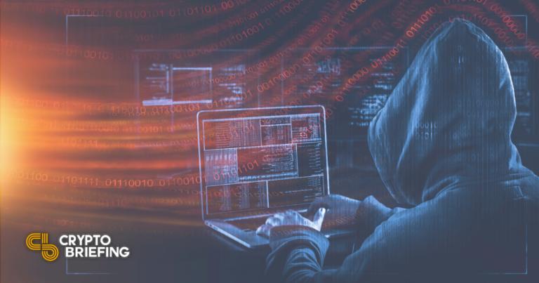 Hacker admite haber robado 88 ETH en una estafa NFT y luego lo devuelve
